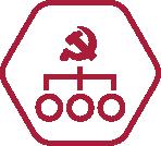 党组织管理