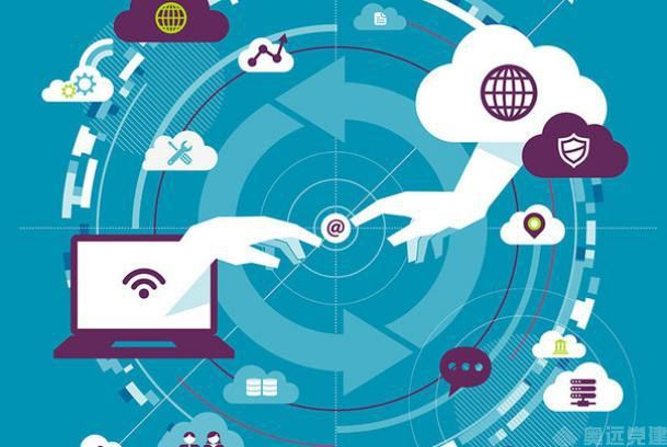 互联网,智慧党建